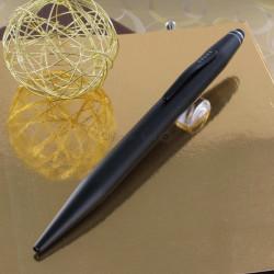 Stylo Bille et Stylet Cross® Tech2 Noir Satin