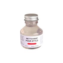 Nettoyant stylos-plumes J. Herbin® 50 ml