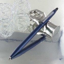 Stylo Roller Cross® Click Dark Blue