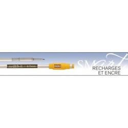 Convertisseur Cross Switch-it