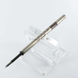 Recharge Roller Cross® Noire pour stylo Spire & Click